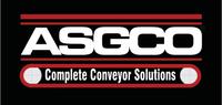 ASGCO Manufacturing, Inc. (ASGCO)