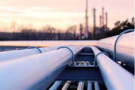 Colombia gas market watch