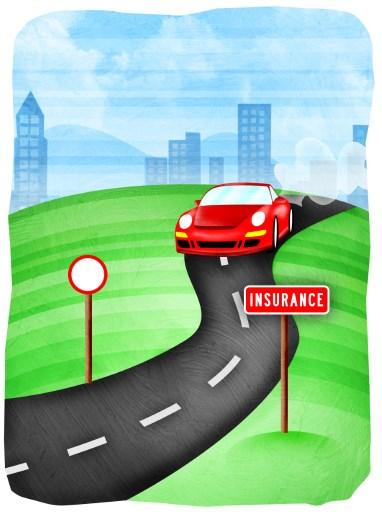 Swiss Re identifica brecha de seguro de vehículos de US$76.000mn en Latinoamérica