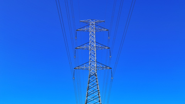 Companies secure Central America grid nod