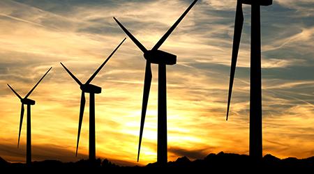 BNDES recibe crédito de US$100mn de banco japonés para proyectos eólicos