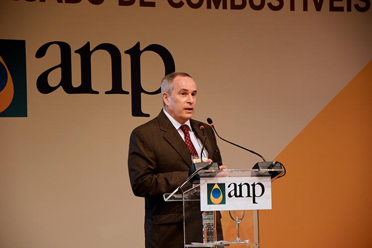 El desafío de reemplazar a los directores del regulador petrolero brasileño