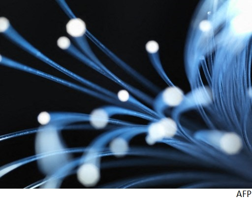 ICE fiber optic network now connects 233,000 Costa Rican homes, businesses