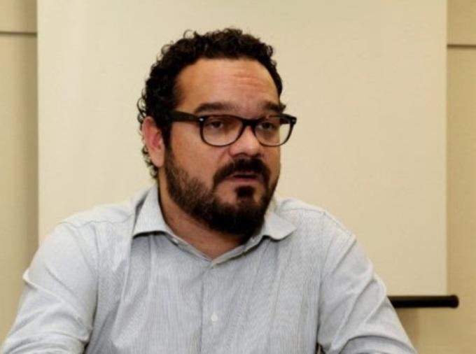 """Cambio de postura de Petrobras: de """"ideológica"""" a """"pragmática"""""""