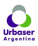Urbaser Argentina S.A. (Urbaser Argentina)