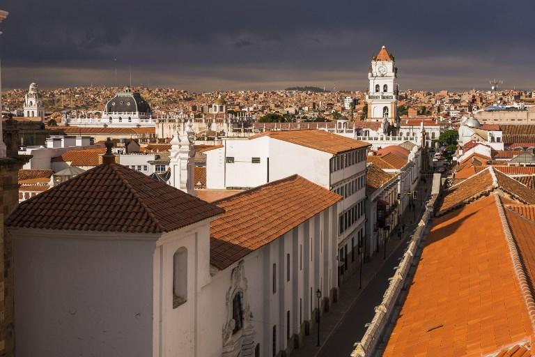 Boliviana NuevaTel registra descenso de 7% en ingresos de 2018