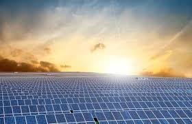 Venezuela y Belice forman alianza solar