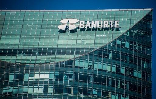 COVID-19: elevadas provisiones reducen ganancias de Banorte el 2T