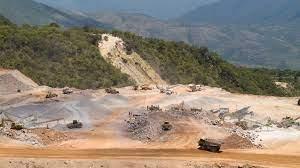 Spotlight: Mexico's US$5bn copper project pipeline