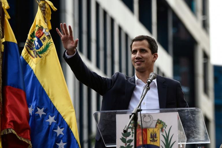 Reformas podrían inducir rápida recuperación en Venezuela