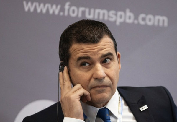 Lo que gana YPF con la compra de Petrobras Argentina