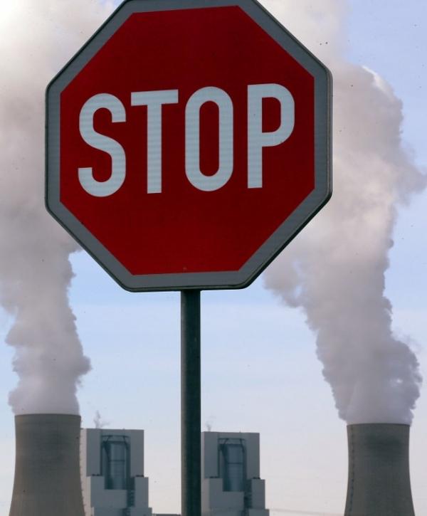 Precios por emisiones de carbono: ¿cómo se preparan las empresas?