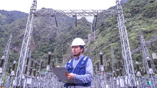 Data Snapshot: Peru's free power market, revisited
