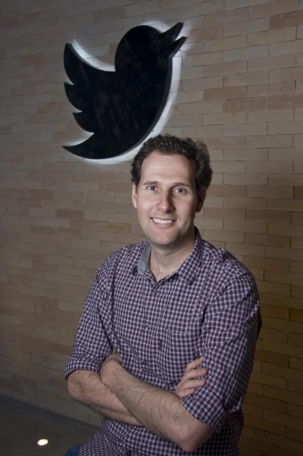 Eventos, video y TV: las apuestas de Twitter para crecer en Brasil