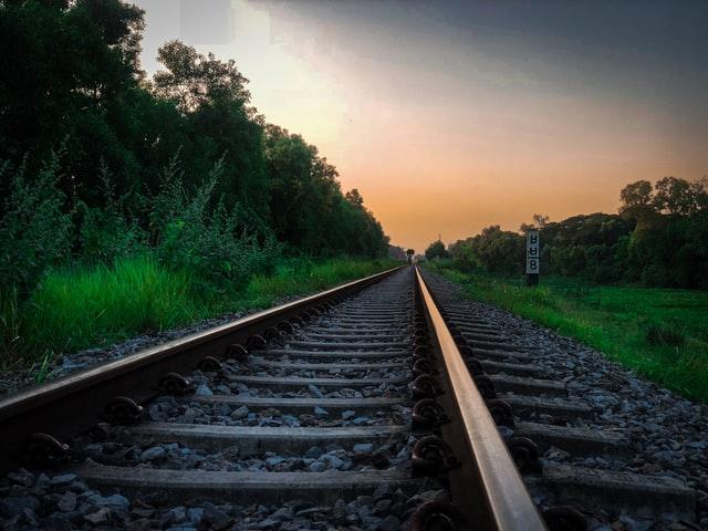 Radiografía a prolífica cartera de proyectos ferroviarios de pasajeros de México