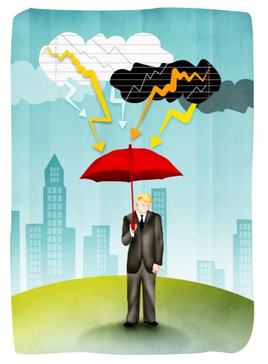 Insurance: The week in 10 stories