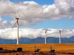 Subasta de energías renovables en Colombia atrae inversiones por US$2.200mn