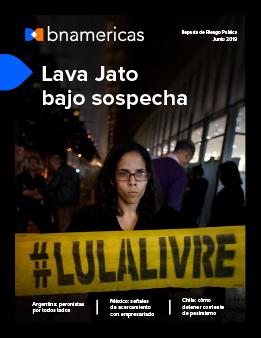 NUEVO REPORTE - La lenta marcha de la economía latinoamericana