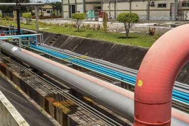 Distribuidoras brasileñas solicitan más préstamos para enfrentar caída de consumo de gas