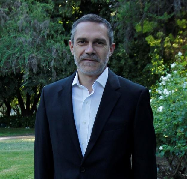 Asociación chilena de proveedores mineros ayuda a empresas a internacionalizarse