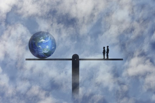 La lucha contra el greenwashing para afianzar la credibilidad de las prácticas ESG