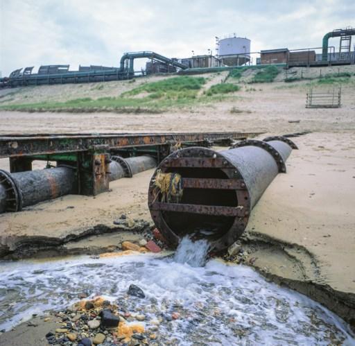 Las últimas noticias sobre Agua en Latinoamérica