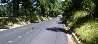Chile launches Araucanía road widening tender