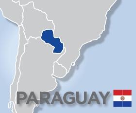 Paraguaya Ande advierte de obstáculos financieros