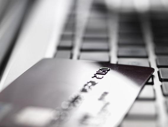 Colombia planea implementar marco de banca abierta
