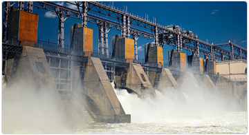 Brazil spot power prices set to stay high in November