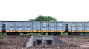 Vaca Muerta rail gets boost from Argentine government