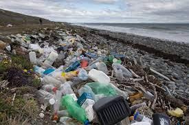 Los aspectos vulnerables de la ley de plásticos de Chile