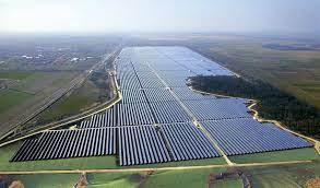 Brazil solar power authorizations are booming