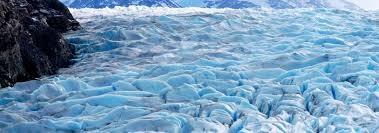 Legisladores chilenos impulsan protección de glaciares
