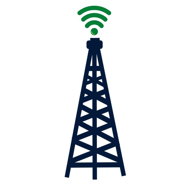 Telecos regionales se pronuncian contra nuevos obstáculos regulatorios