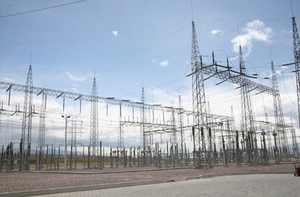 Ecuador incrementa exportaciones de energía eléctrica a Colombia