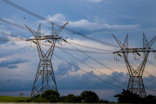LatAm power utilities look to digitize amid pandemic