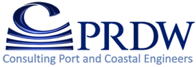PRDW Consulting Port and Coastal Engineers