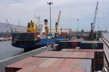 El covid-19 podría beneficiar a Latinoamérica