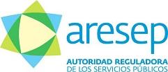Autoridad Reguladora de los Servicios Públicos (Aresep)