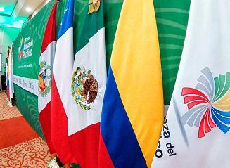 Alianza del Pacífico mostrará compromiso con libre comercio en medio de guerras arancelarias