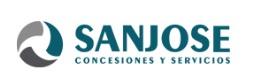 SanJose Concesiones y Servicios S.A. (San José Concesiones y Servicios)