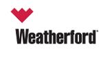 Weatherford International Ltd. (Weatherford)