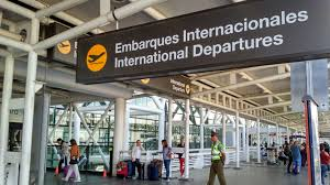 Santiago airport concessionaire starts arbitration procedures