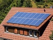 ¿Por qué es tan polémico un posible impuesto a la energía solar en Brasil?