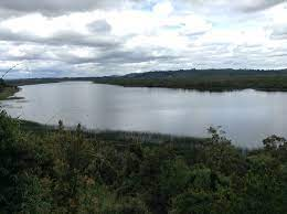 Escasez hídrica en Chile se extiende a lluviosa zona sur