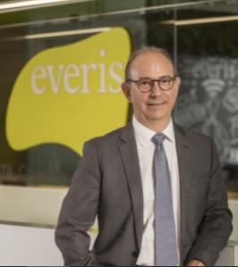 Spain's Everis optimistic about LatAm, but obstacles lie ahead