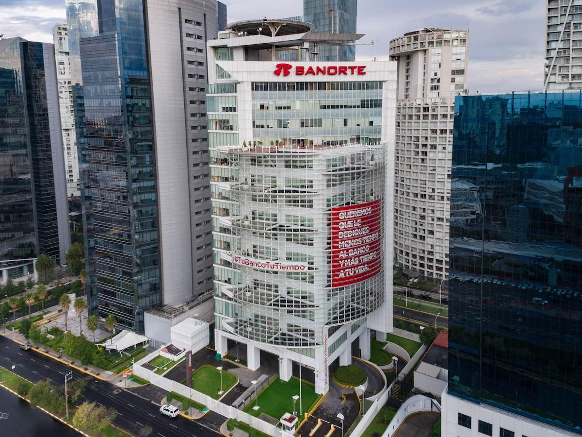 Factores a los que estar atentos en los 10 principales bancos mexicanos