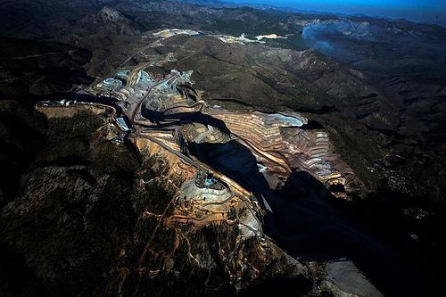 Alamos eyes stable output, falling costs at Mulatos