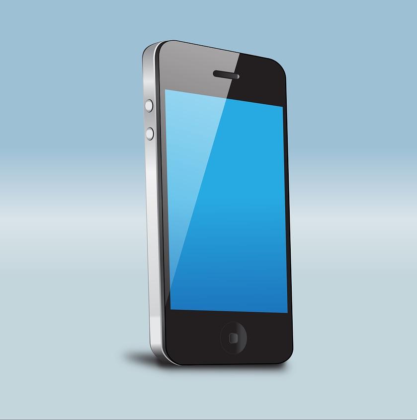 México alista padrón biométrico de telefonía móvil